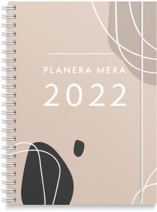 Planera mera homeplanner 2022