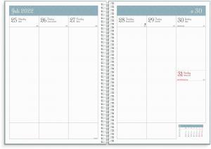 Planeringskalendern för Lärare 2021-2022
