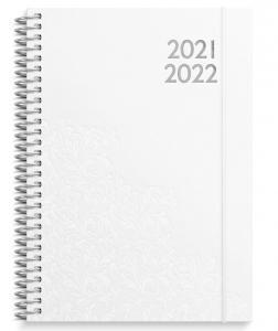 Kalender Senator A6 Star 2021-2022
