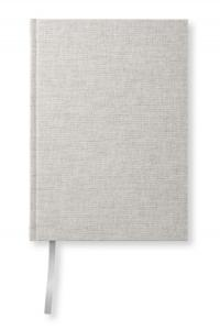 Paperstyle Linjerad Notebook A5 128 sidor Nature - Kalenderkungen.se