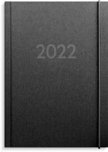 Ariane Senator A6 2022 svart