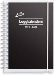 Lilla Loggkalendern 2021-2022