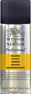 Fixativ Winsor & Newton Fixativ spray 400 ml