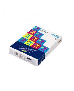 Emo COLOR COPY A4 160g ohålat 250/bnt - Kalenderkungen.se