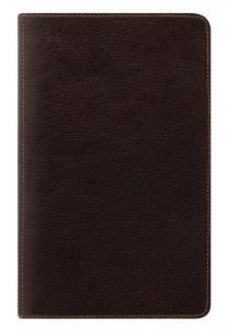 Filofax Heritage Personal Brun