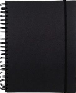 Skissbok A4 Grieg