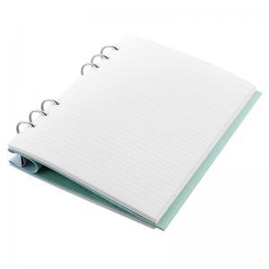 Filofax Filofax Clipbook A5 Duck Egg - Kalenderkungen.se