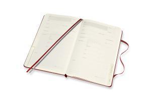 Moleskine Wine Journal - 13x21cm - Kalenderkungen.se