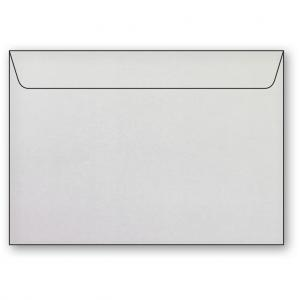 C4 Kuvert 5-pack 110g Pärlemor
