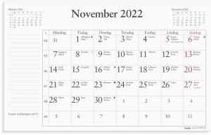 Månadsblock 240x152 2022