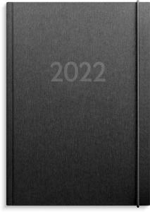 Ariane Senator A5 2022 svart