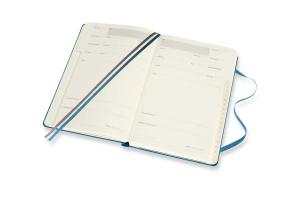 Moleskine Book Journal - 13x21cm - Kalenderkungen.se
