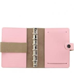 Filofax Original Pocket Pink