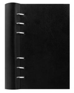 Clipbook Personal Classic svart