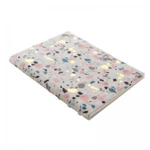 Filofax Notebook A5 Terrazzo