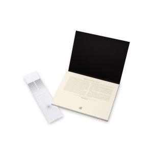 Moleskine Moleskine Sketchbook XL - Svart - Kalenderkungen.se