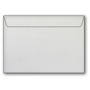 C5 Kuvert 5-pack 110g Pärlemor