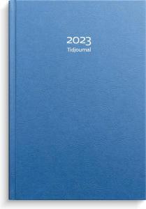 Tidjournal 2023