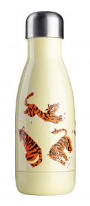 Vattenflaska mini Tiger