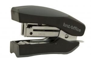B.N.T Häftapparat Stand Up 6cm - Kalenderkungen.se