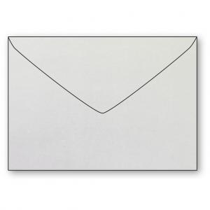 C7 Kuvert 5-pack 110g Pärlemor
