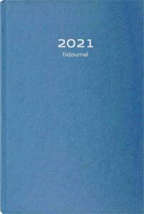 Tidjournal 2021
