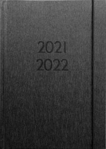 Ariane Senator A5 2021-2022 svart