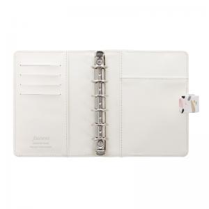 Filofax Filofax Architexture Pocket Terrazzo - Kalenderkungen.se