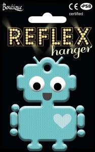 Reflex Robot Hanger