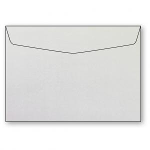 C6 Kuvert 5-pack 110g Pärlemor