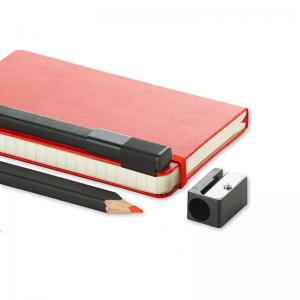 Moleskine Highlighter Pencil Set 2-pack