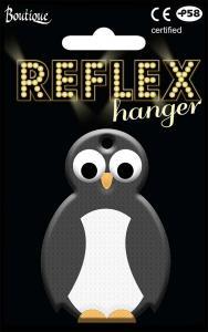 Reflex Pinguin Hanger