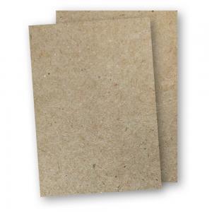 A4 Papper 250-pack 110g Kvist