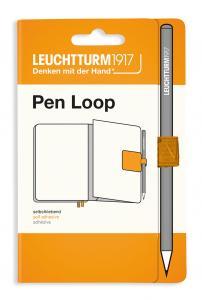 Leuchtturm Pen Loop Rising Sun