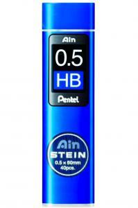 Blyertsstift AinStein 0,5 HB