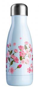 Vattenflaska mini Floral