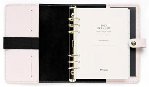 Filofax Original A5 Blush