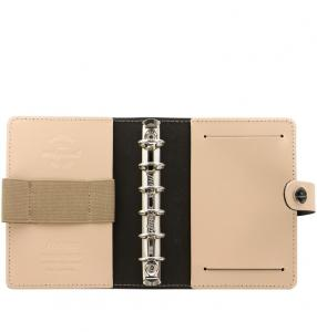 Filofax Original Pocket Nude