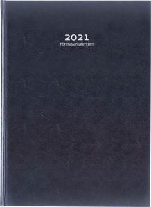 Företagarkalendern 2021