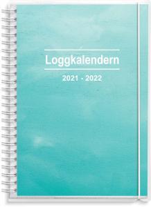 Loggkalendern 2021-2022