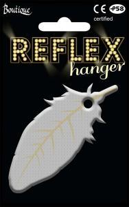 Reflex Feather
