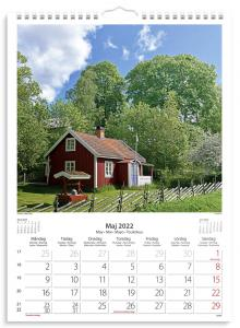 Beautiful Sweden 2022