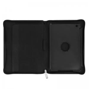 Filofax Metropol iPad Mini svart rea - Kalenderkungen.se