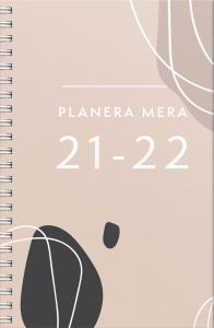 Planera mera 2021-2022