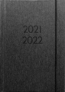 Ariane Senator A6 2021-2022 svart