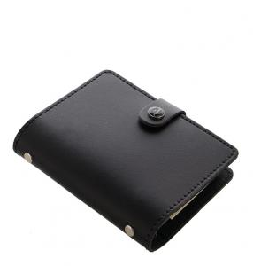 Filofax Original Pocket Black