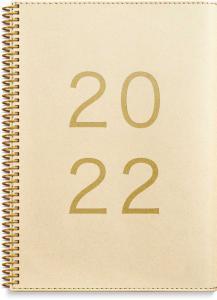 Senator A5 Twist beige 2022