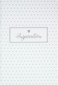 Inspirationshäfte Wedding