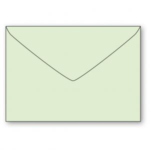 C7 Kuvert 5-pack 110g Lime