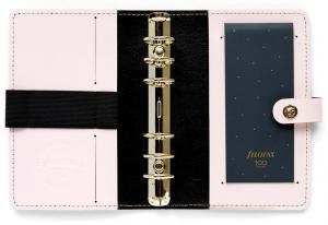 Filofax Original Personal Blush